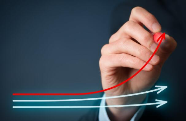 您是否应该购买这3支领跌道琼斯指数的股票