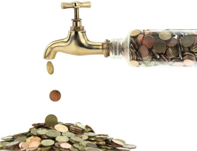 3种股票来补充您的社会保障收入