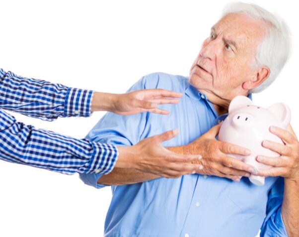 想领取社会保障 准备低于最高3895美元的价格
