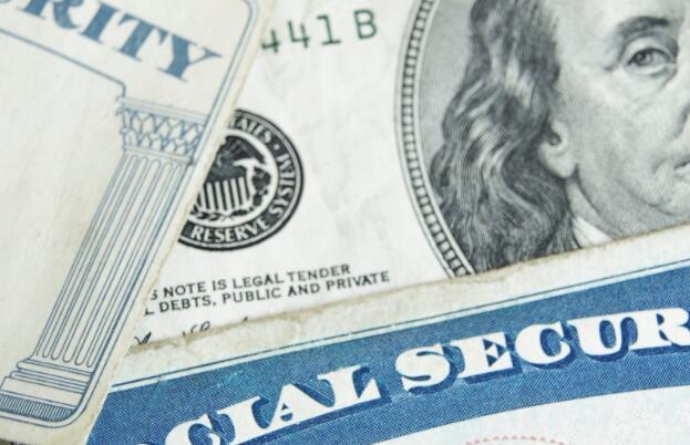 您明年必须多赚一点钱来确保获得社会保障资格