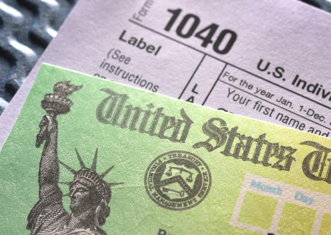 如何报税 新手指南