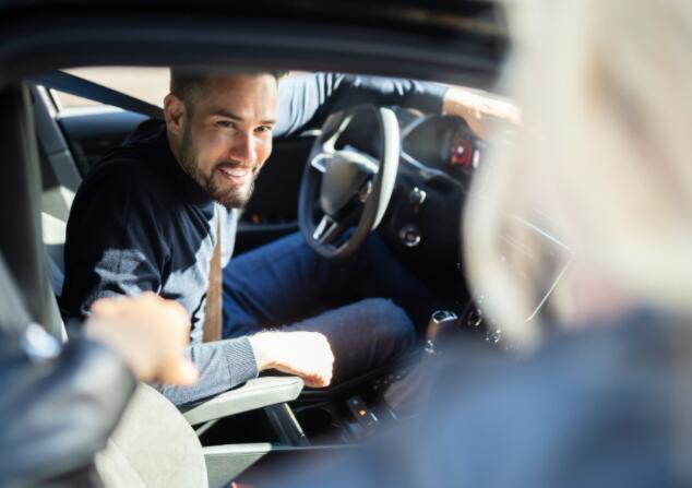 Uber和DoorDash提高价格以支付22支柱的额外费用