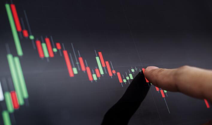 华尔街希望控制投资者的期望