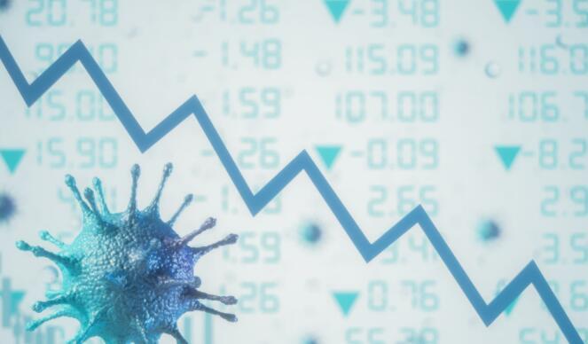剧院运营商AMC娱乐控股公司的股票今天下跌了8%