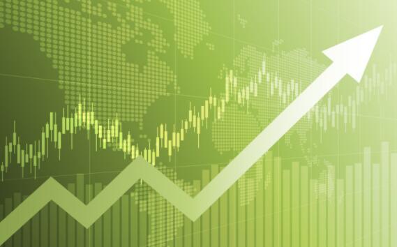 Triterras股票在周二上涨 这家金融科技公司进入2021年的势头强劲
