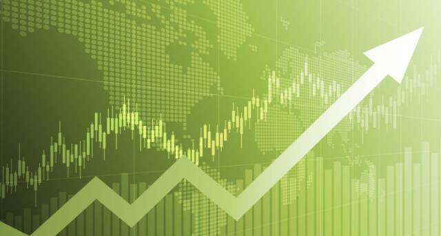 这家广告技术公司的分析师和投资者人数都在增长