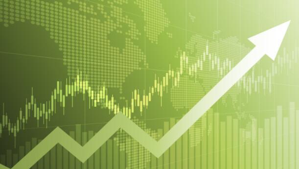 这三支科技股在2020年使投资者达到数十亿美元