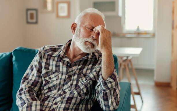 2021年应避免的3大退休失误