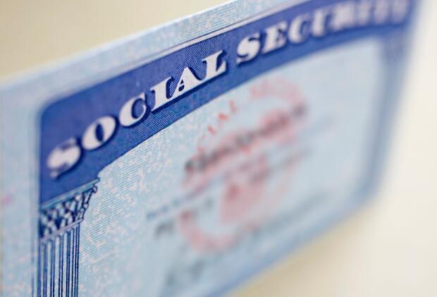 普遍的社会保障福利能实际起作用吗