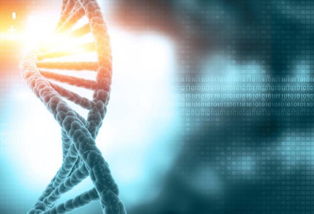 基因编辑类股票正受到更大范围的生物技术抛售的拖累