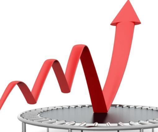 这4个股市落后者能否在2021年反弹