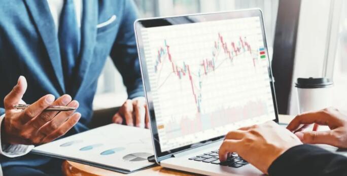 如何选择最佳的外汇交易平台