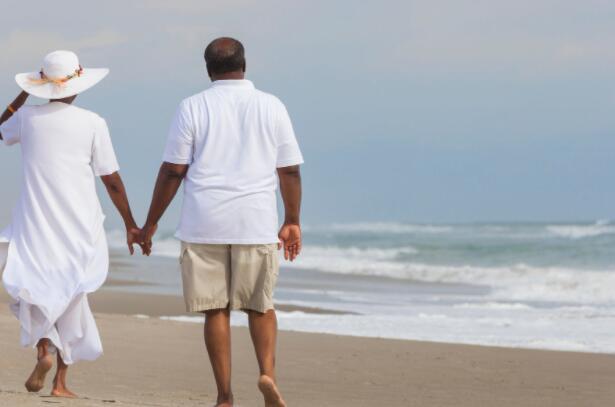 退休金的4种社会保障策略