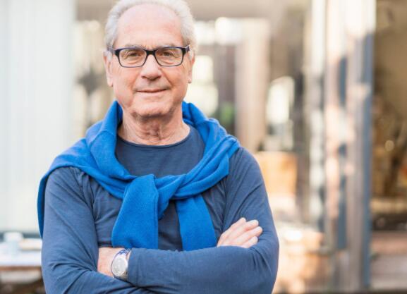 您的65岁生日是重要的一个里程碑但这对您的退休也有重大影响