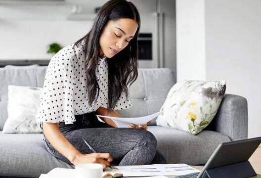 申请个人贷款之前您需要做的5件事