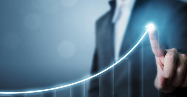 亚马逊股票在2020年飙升76%