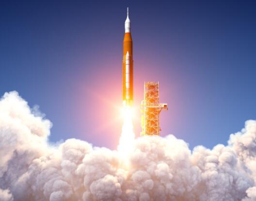 50亿美元收购Rocketdyne 为什么洛克希德·马丁公司要付钱