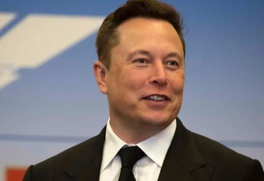 特斯拉的电动汽车印度计划将Model 3列为优先事项