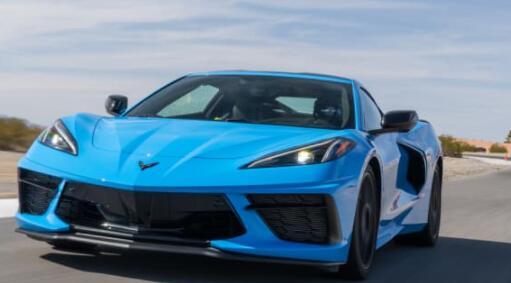 通用汽车在美国的销售在第四季度增长了4.8%。