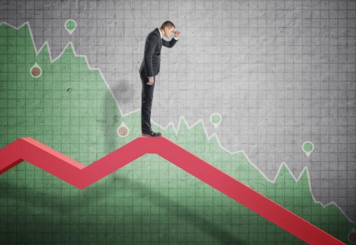ViewRay的股票今天下跌 该公司宣布了公开发行普通股的定价