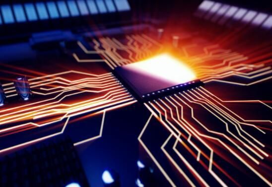 英伟达股票在周四着火 花旗认为CES是NVIDIA股价的积极催化剂