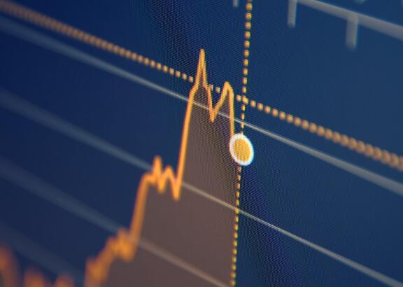 迪士尼股价在12月上涨22% 投资者日会议上的乐观预测有助于提振该股