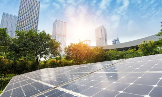 这里有3种长期购买和持有的能源股