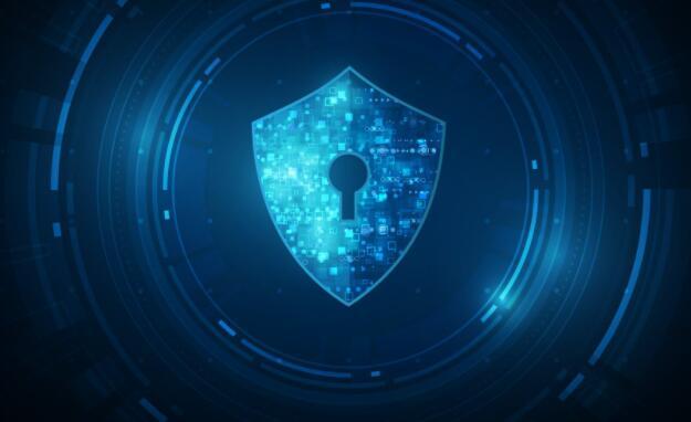 2021年要购买的3种网络安全股票