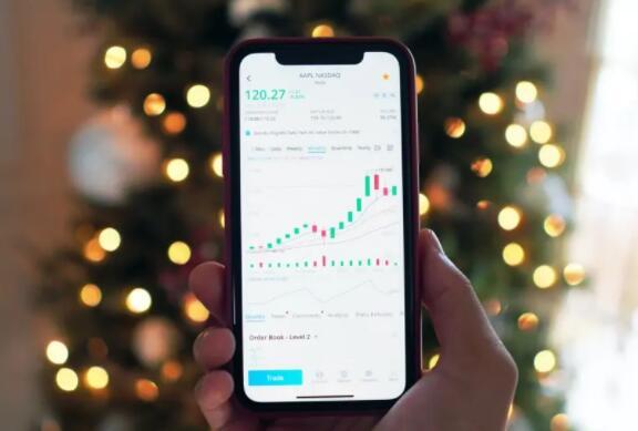 在股票市场上买卖的最佳和最差月份