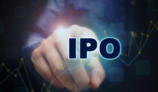这只IPO股票可以帮助您从比特币的日益普及中获利