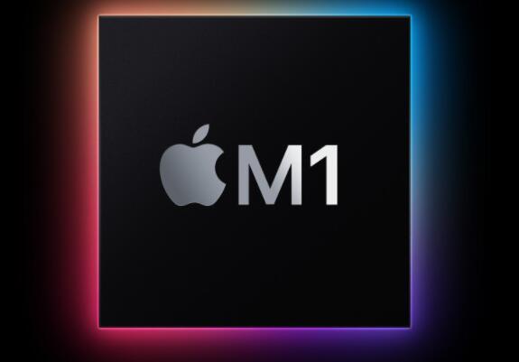 忘记第一台5G iPhone 这是2020年苹果最大的突破