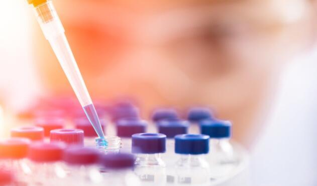 令人失望的试验结果导致大量分析师降低了对该生物技术股票的评级