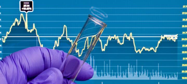 2021年要购买的三大生物技术股票