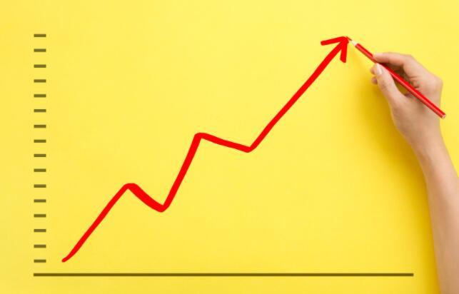 Mesoblast股票今天暴涨 该公司宣布了一项临床试验的积极结果