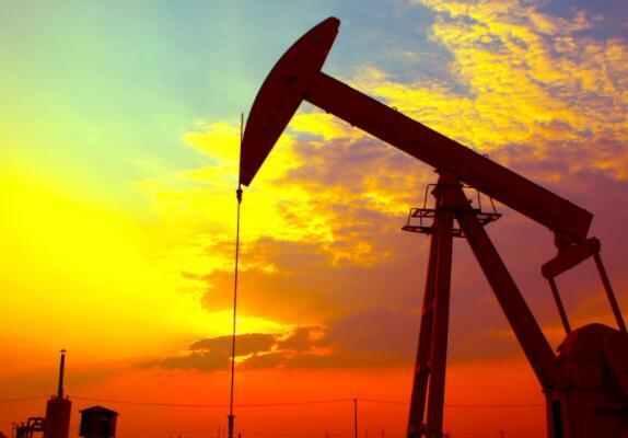 今天SM能源库存飙升 石油和天然气生产商今天获得了信任票