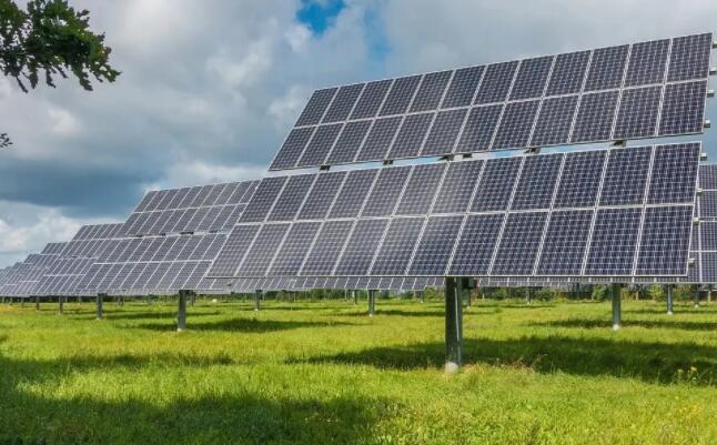 STPK股票是推动清洁能源的好选择