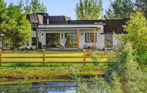 房地产经纪指南针可能会在2021年通过IPO上市