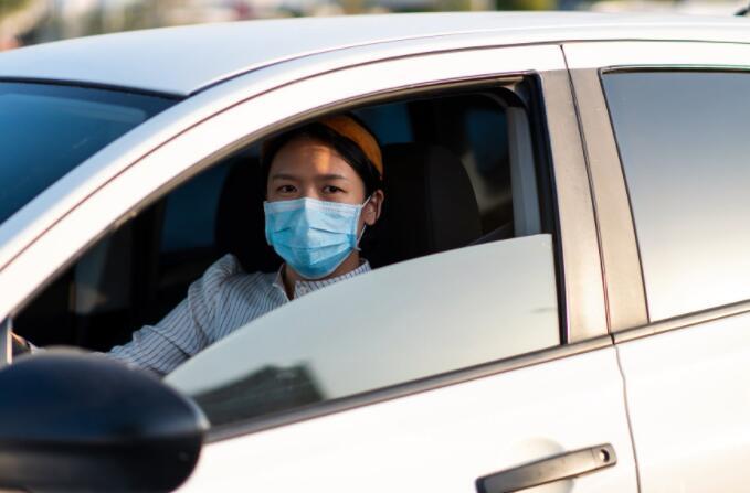 中国汽车销量连续第三年下降