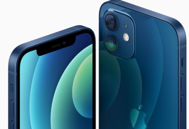 iPhone 12在中国的销售飙升 预计到2020年