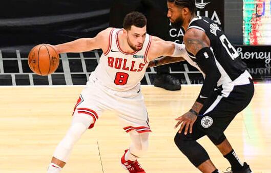 NBA表示没有暂停计划但将解决当前局势协议以缓解的麻烦