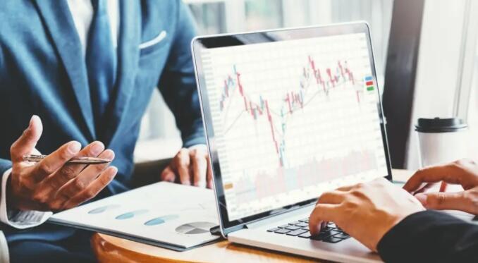 大批量与小批量股票相比 投资者更喜欢