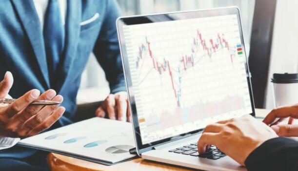 马滕斯博士计划于2021年在伦敦证券交易所进行首次公开募股