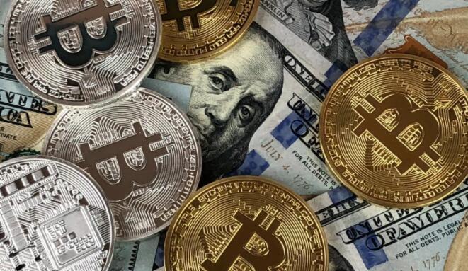 前景广阔的蓝筹股和鲜为人知的加密货币