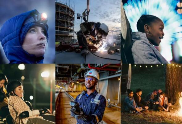 2021年将为您的投资组合注入活力的石油和天然气库存