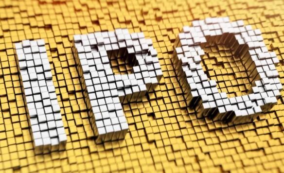 申明与赛车游戏表明股市的IPO程序仍被打破