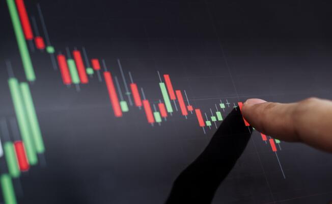 今天Zomedica股票暴跌 交易者得知名人的背书似乎并非全部之后便大跌眼镜