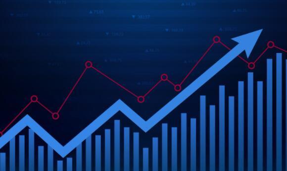 Appian股票今天上涨 投资者可能将注意力集中在与当前局势相关的新闻上