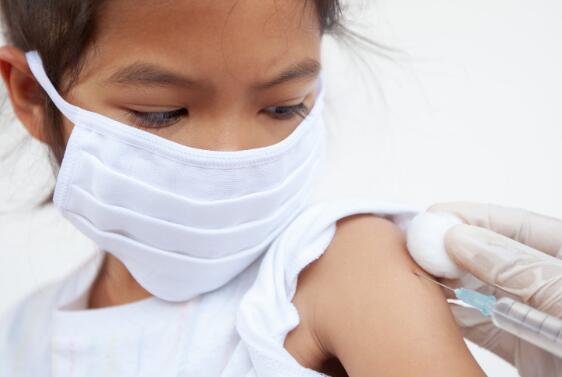 新的分析称疫苗生产商今年将赚取高达230亿美元的收入
