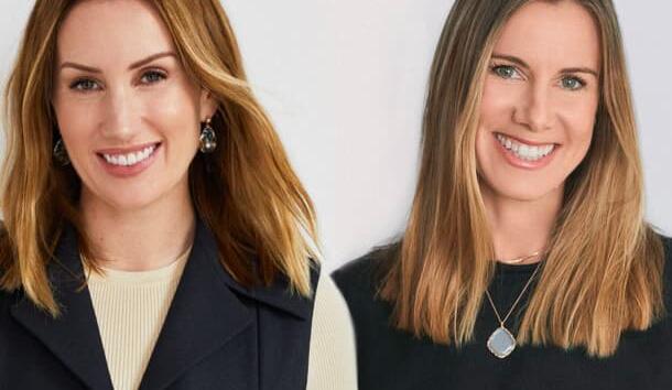 由女性支持的SPAC与Powered Brands旨在在公开上市后创建新的美容集团
