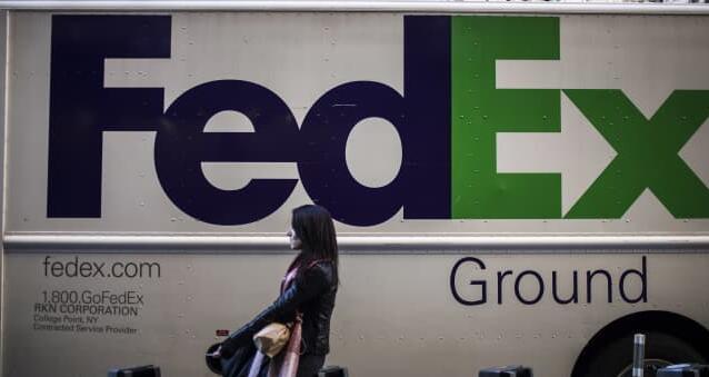 FedExGround首席执行官Maier宣布退休 不再担任公司货运部门主管